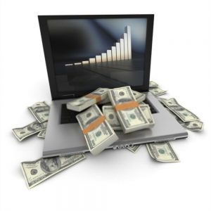 Profitable Web Business Requires Knowing How To Sell