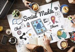 How To Succeed With Social Media Marketing