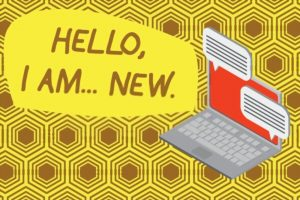 How To Succeed As A Newbie Internet Marketer